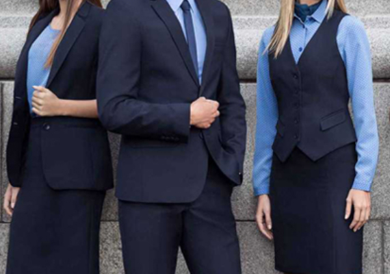 corporate-uniform-manufacturer-in-mumbai