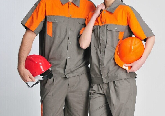 industrial-uniforms-manufacturer-in-mumbai